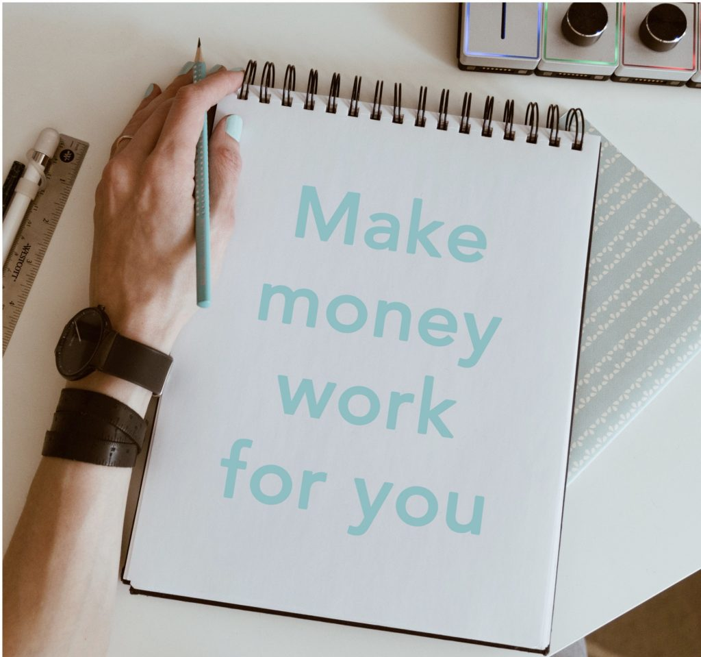 Make+money+work+for+you